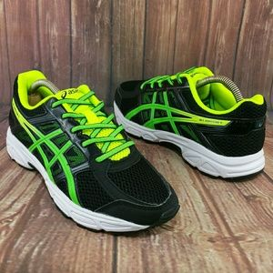 ASICS Gel Contend 4 GS Sz 6.5Y Running Shoes